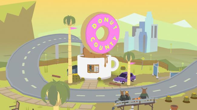 dc_donutshop
