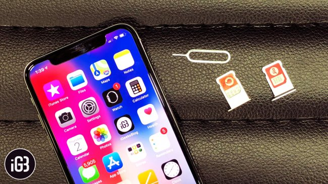 dual-sim-support-in-2018-iphone-likely