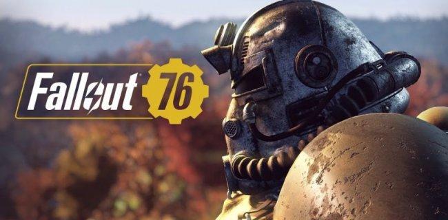 fallout-76-logo-810x400