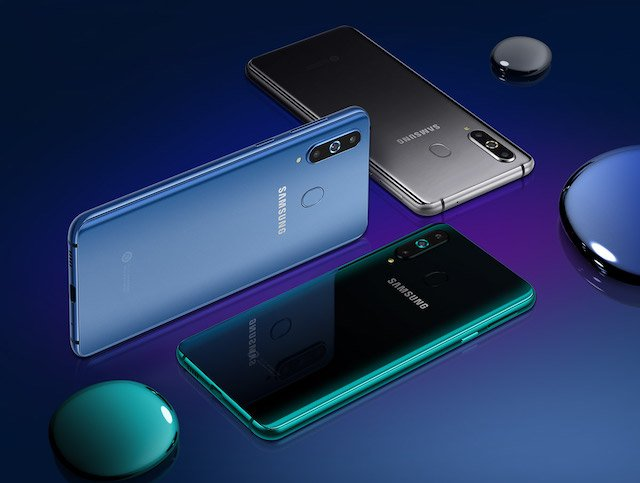 galaxy-a8s-official-2