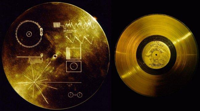 goldenplate