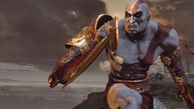 gow3-kratos-pissed-685x385