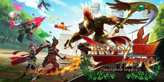h2x1_nswitchds_fantasyherounsignedlegacy_image1600w