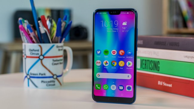 honor_10_review_5