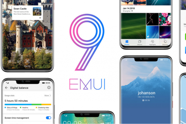 huaweis-emui-9.0-to-debut-on-the-mate-20-mate-20-pro-with-additional-ai-features_large_01