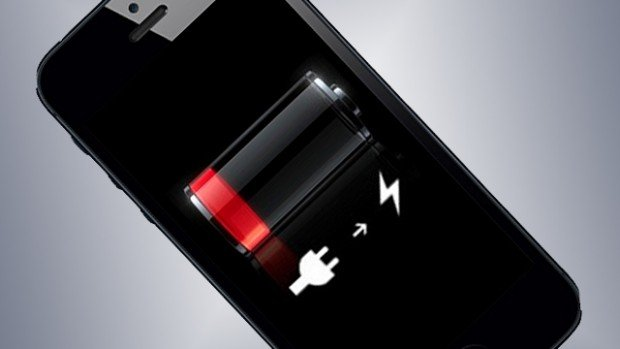 iphone-5-battery-1_01