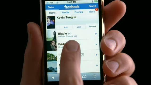 iphone-facebook-600-70741