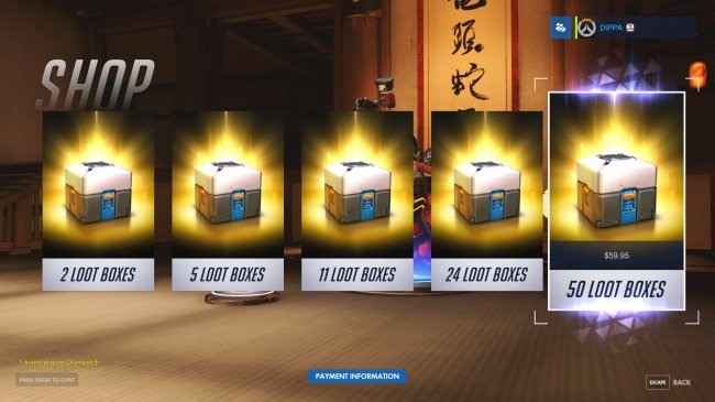 loot-boxes-1