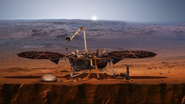 nasa-mars-insight-landing