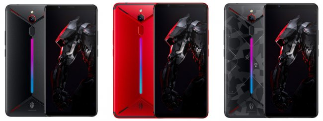 nubia-red-magic-mars-10gb-