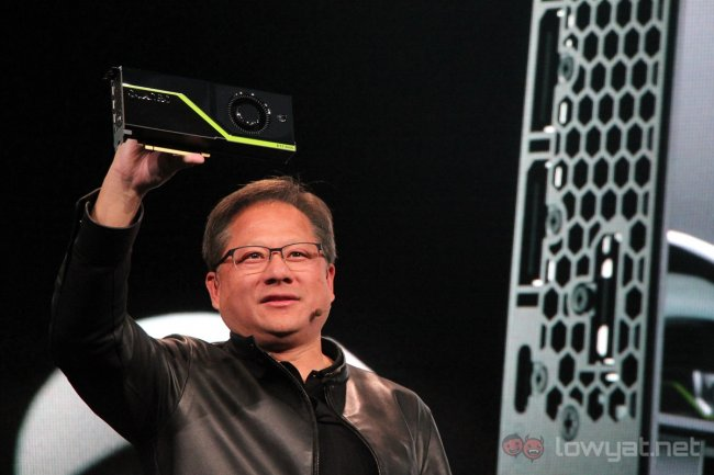 nvidia-quadro-rtx-series-gpu-up-close