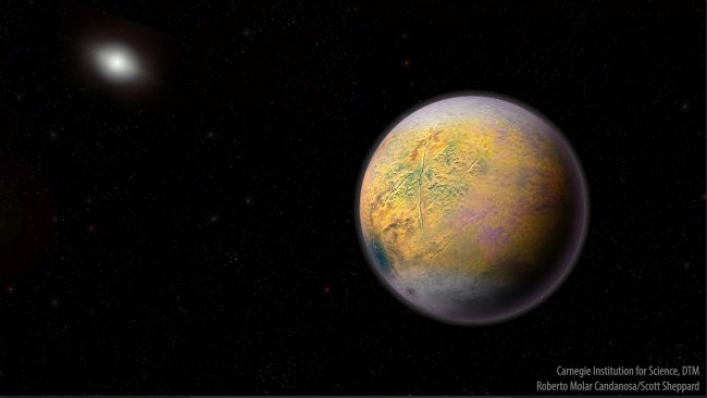 ny-news-planet-x-discover-object-orbit-20181002