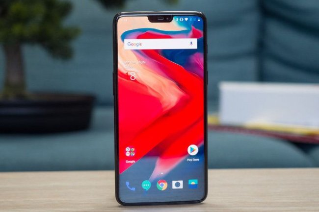 oneplus-6-battery-life-test-results-above-average