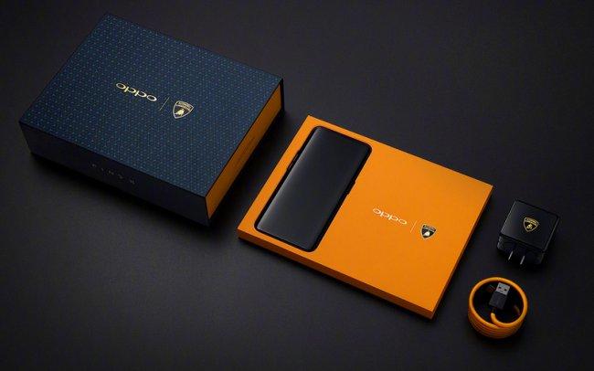 oppo-find-x-lamborghini-special-edition-box