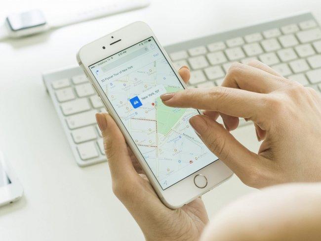 pinme-phone-tracking-2060x1545
