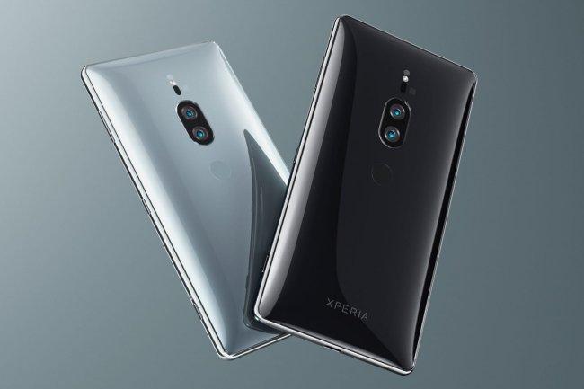 sony-xperia-xz2-premium-52
