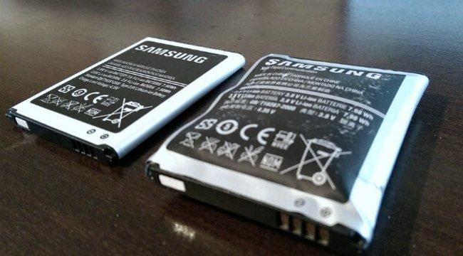 swollen-phone-battery