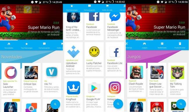 uptodown-app-look