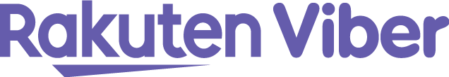 viber_new_logo