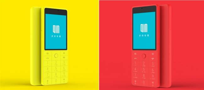 xiaomi-feature-phone