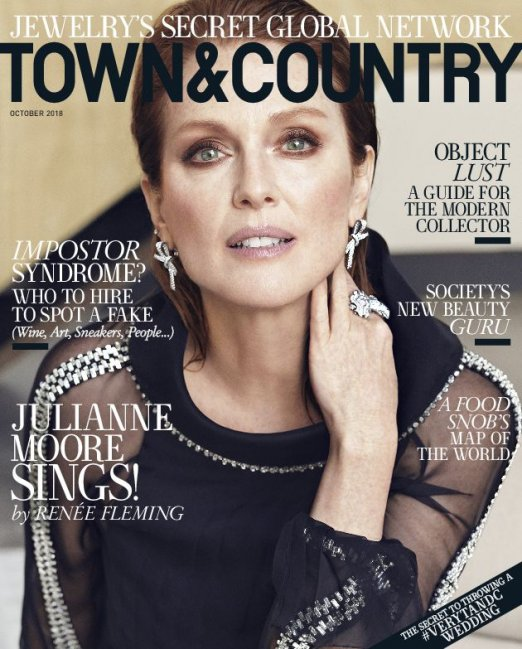 julianne-moore-town-and-country-1536340732