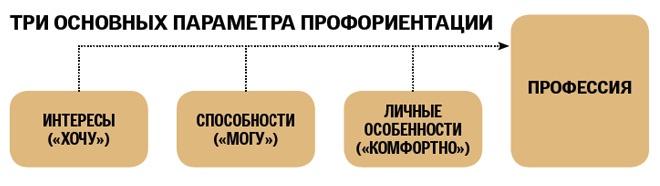 .jpg_11