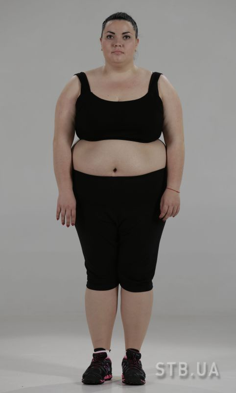 если голодать как быстро можно похудеть
