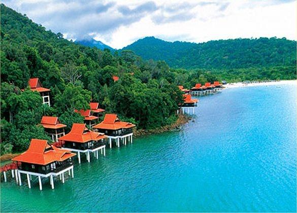berjaya-langkawi-resort_1__