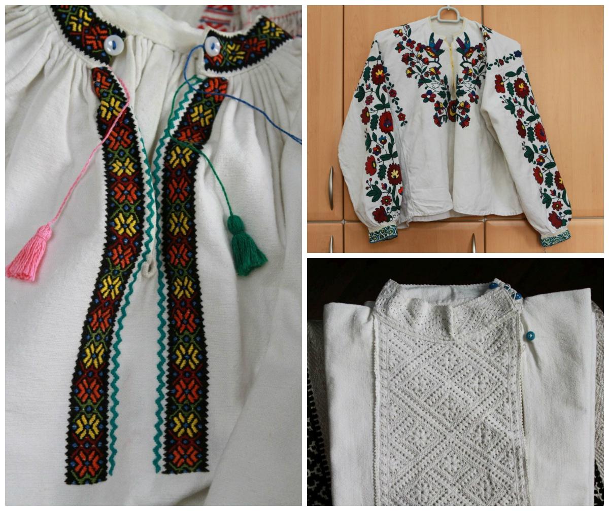 схемы узоров для вышиванок женских сорочек