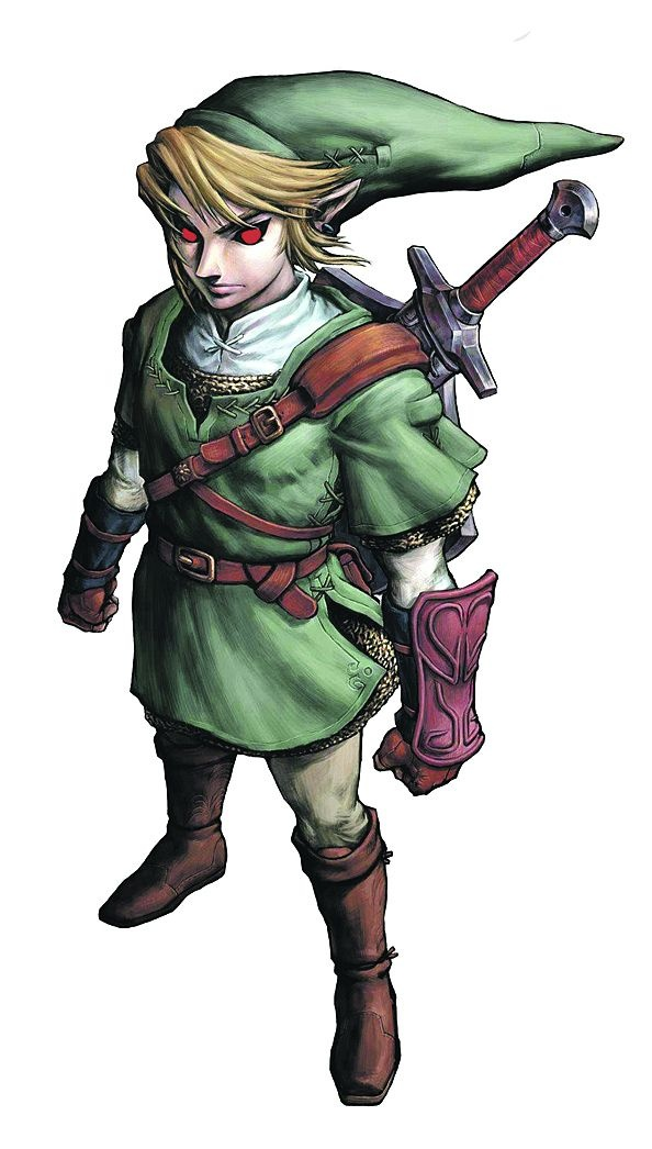 link-the-legend-of-zelda-5169124-1024-1804_6823373__