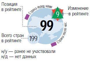 -1_186
