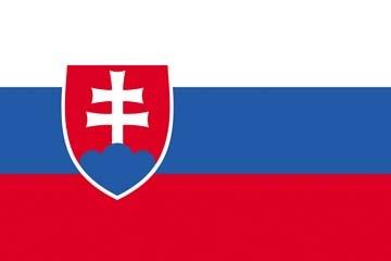 161-flag-slovakia-1