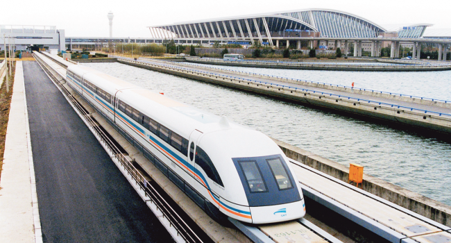 a_maglev_train_coming_out_pudong_international_airport_shanghai