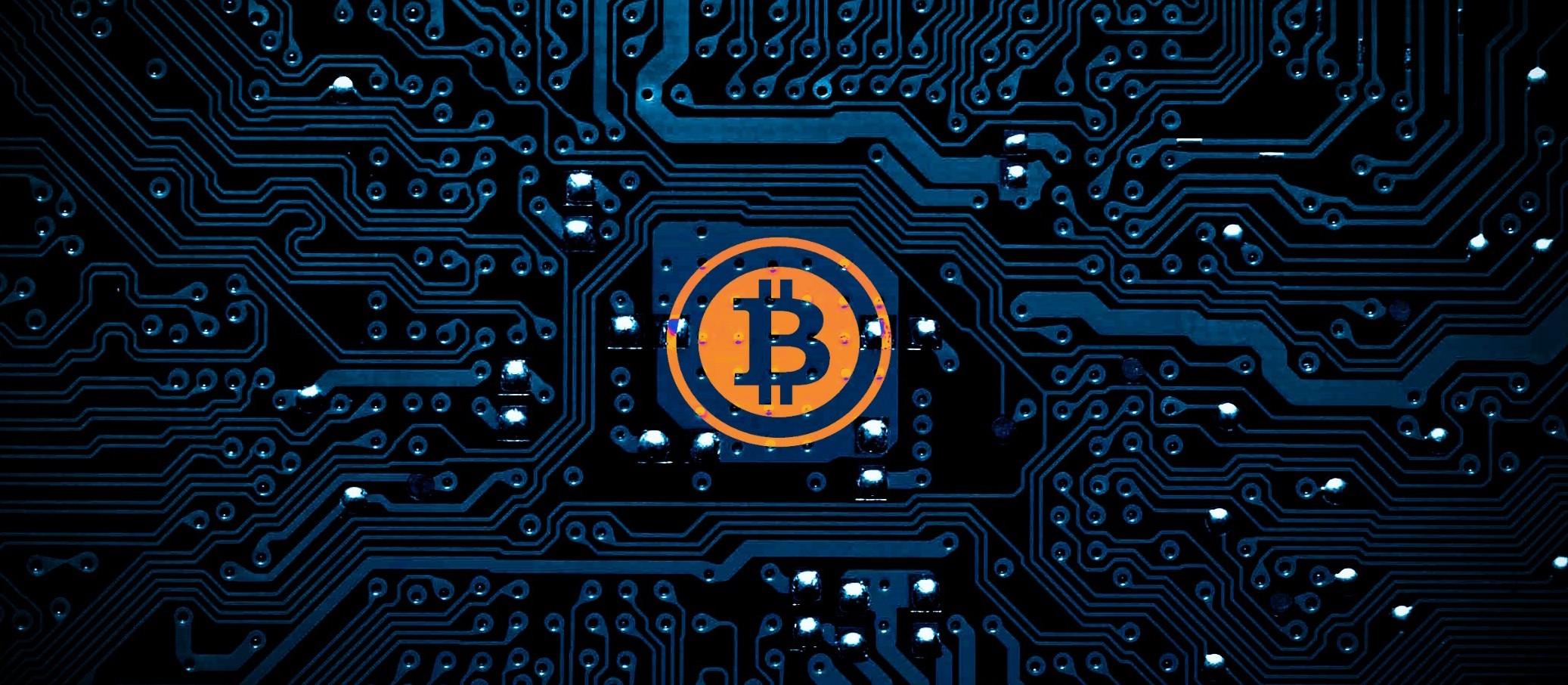 bitcoin-1813503