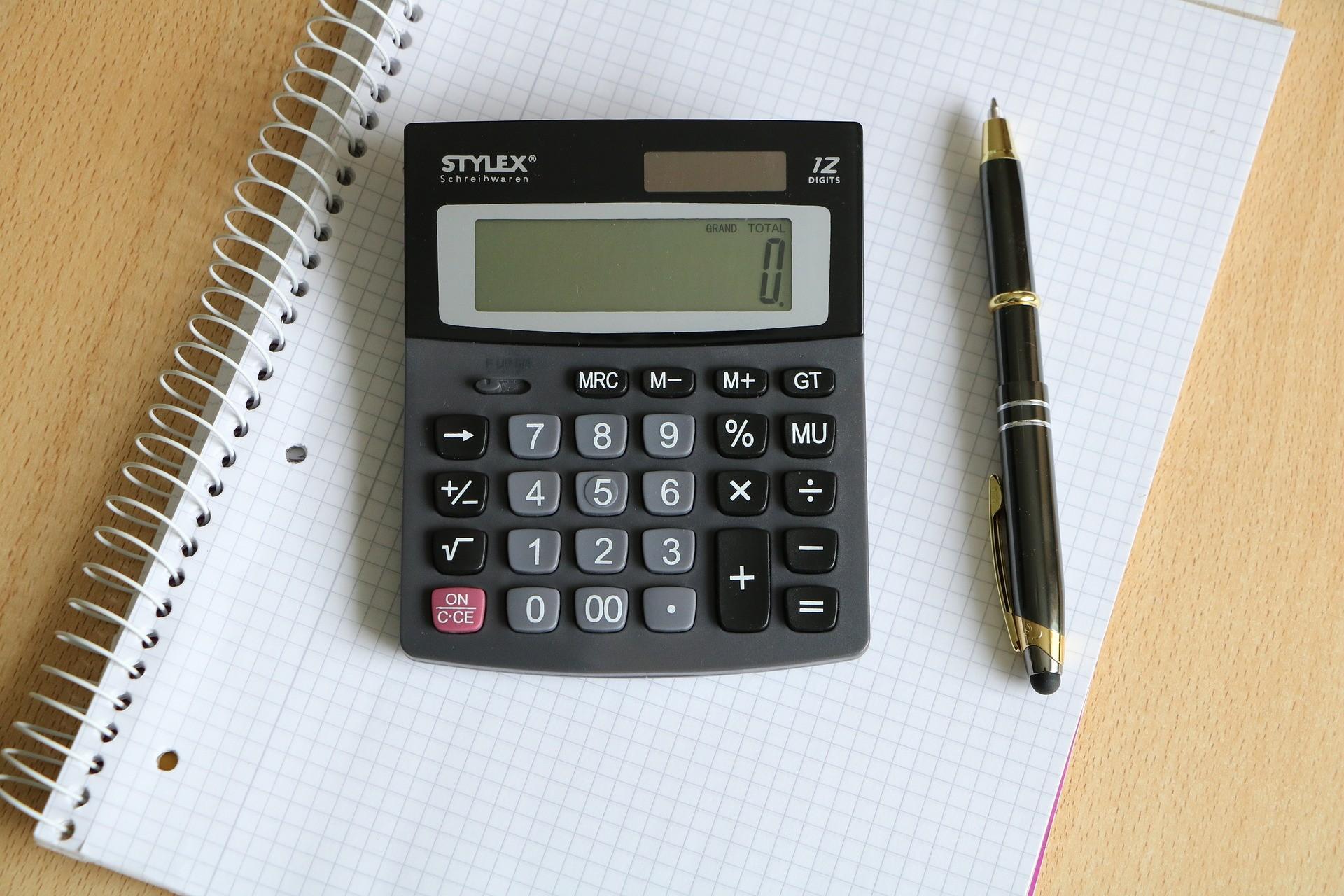 calculator-1516869_1920