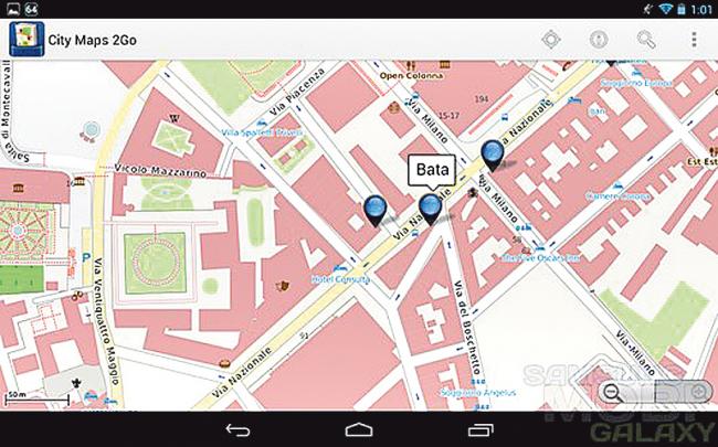 city_maps_2go