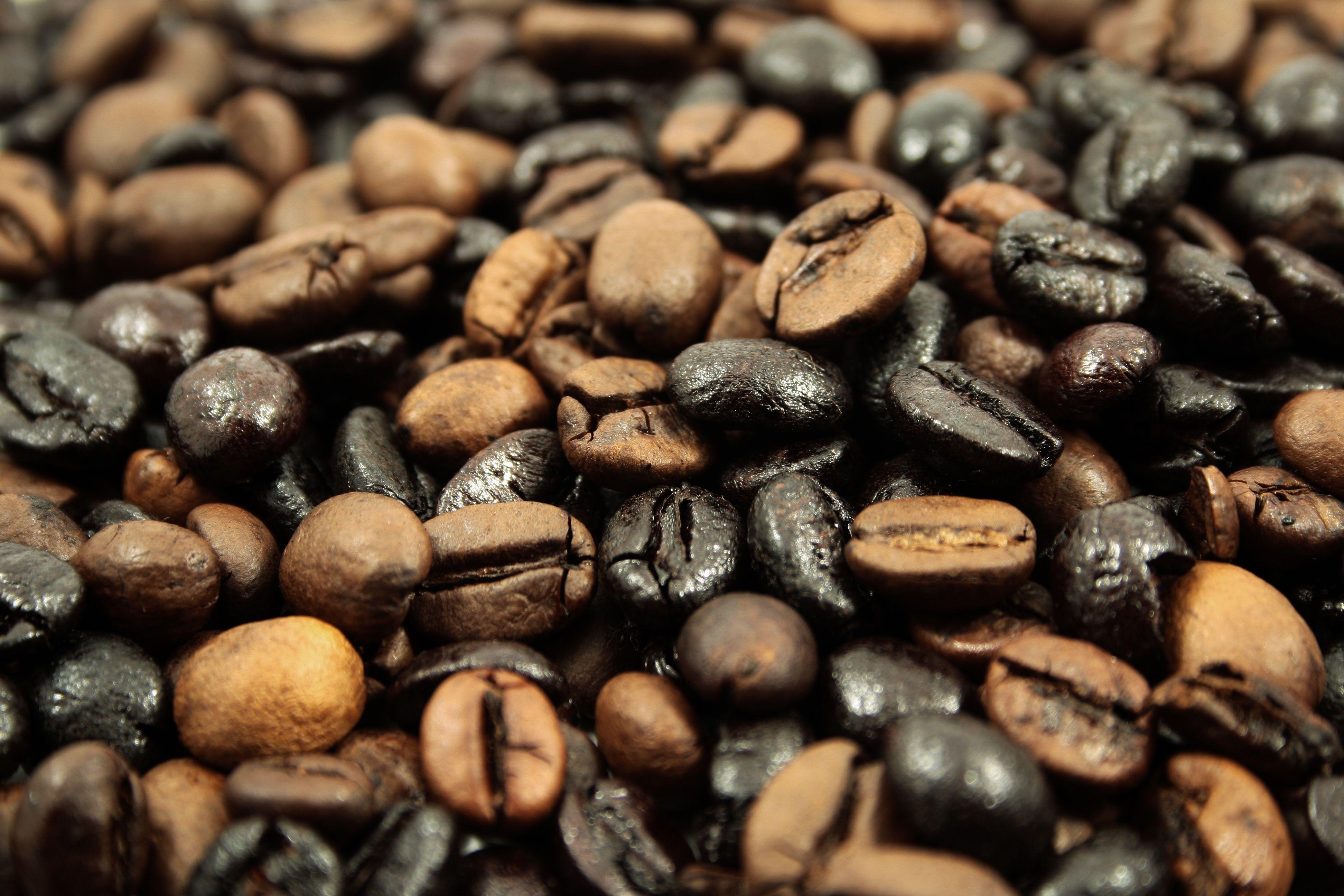 coffee-1341259