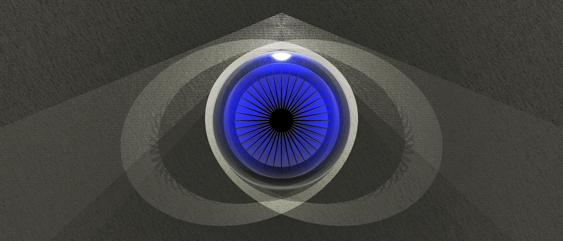 eye-1943864_1920