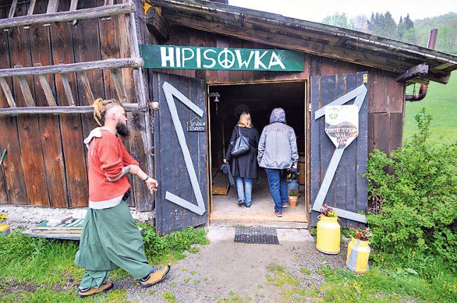 hipisowka_027
