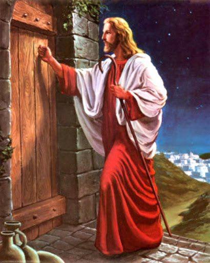 jesucristo-tocando-la-puerta-33560