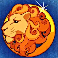 lion-759374_1920_01