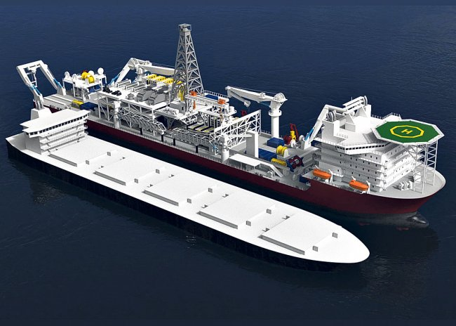 nautilus-production-support-and-storage-vessel-offloading-to-bulk-carrier-1