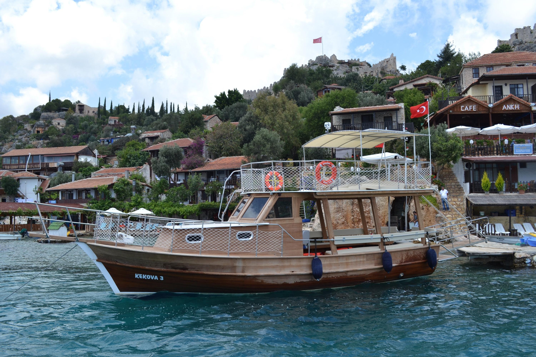 Цены на отдых в Турции упали: куда стоит съездить (фото), фото-7