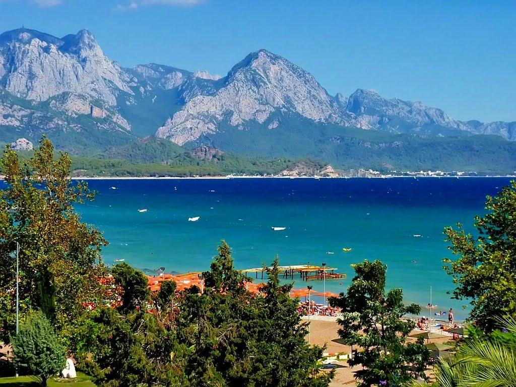 Цены на отдых в Турции упали: куда стоит съездить (фото), фото-1