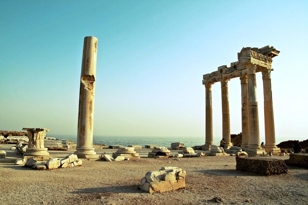 Цены на отдых в Турции упали: куда стоит съездить (фото), фото-4