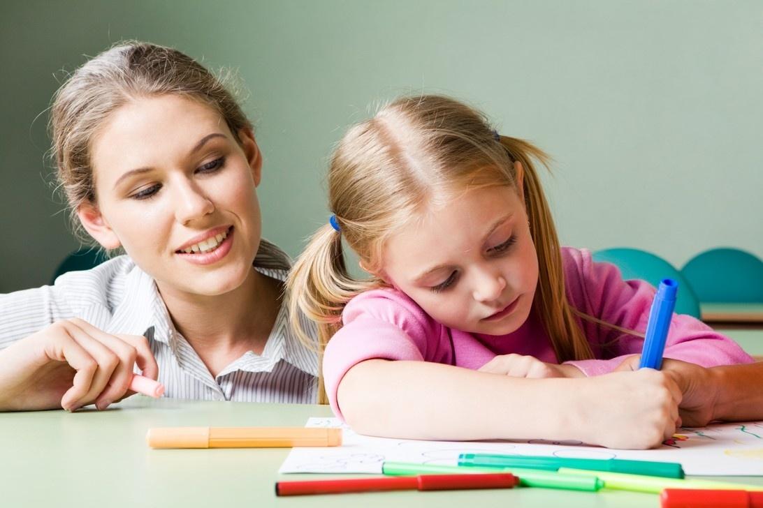 Учителя и дети картинки, пожелания
