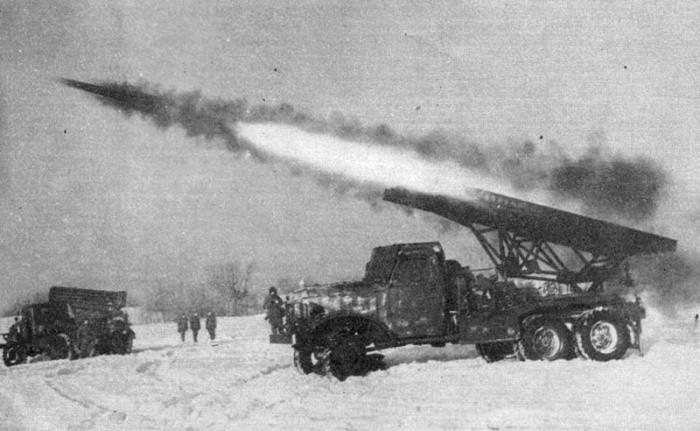 Памяти победы над нацизмом во Второй мировой войне: самые значимые бои украинских фронтов, фото-3