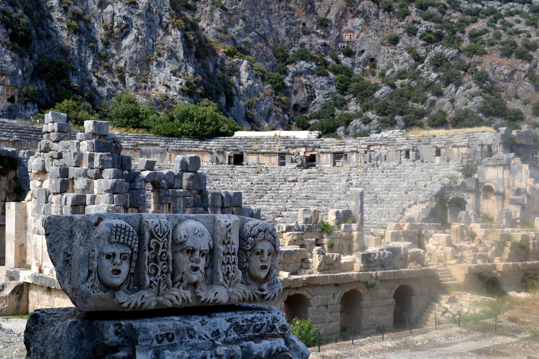 Цены на отдых в Турции упали: куда стоит съездить (фото), фото-5