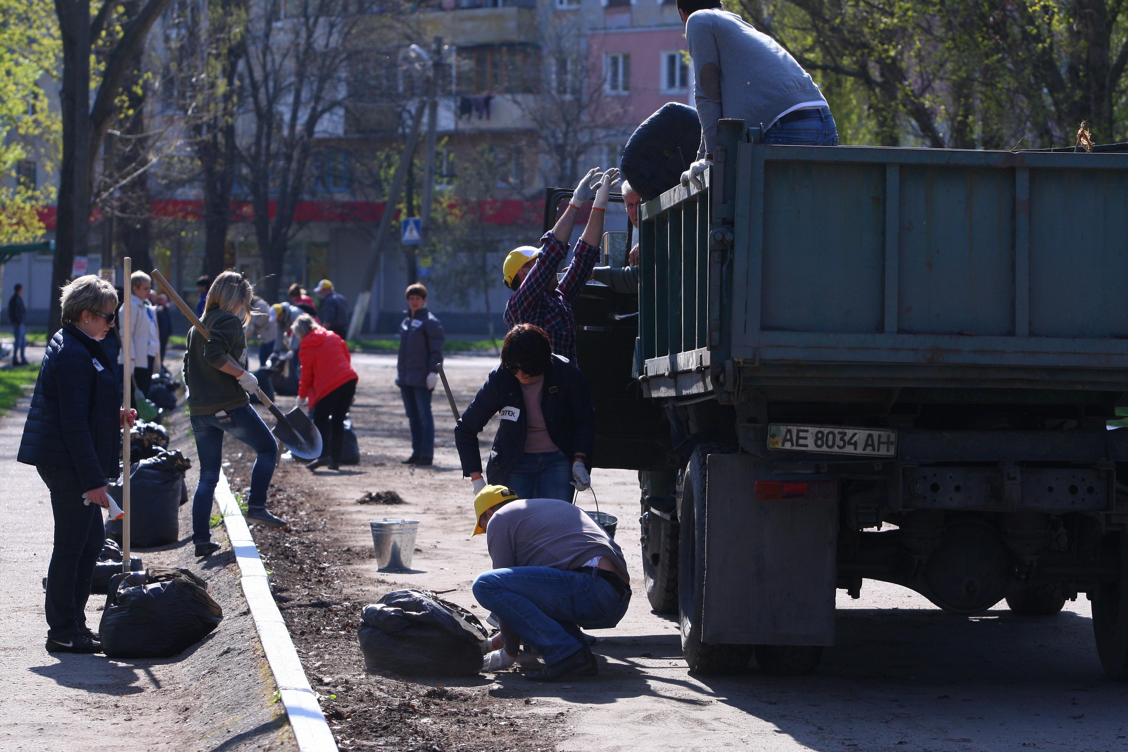 Документы для кредита в москве Павлоградская 4-я улица за какой период брать справку 2 ндфл для кредита