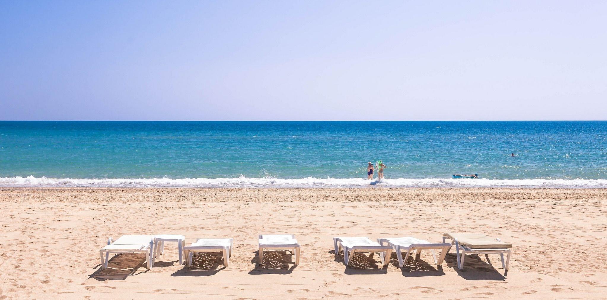 Цены на отдых в Турции упали: куда стоит съездить (фото), фото-2